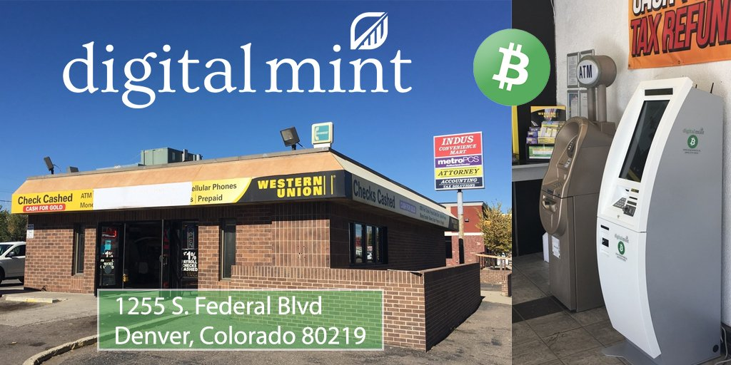 Bitcoin bank near me craigslist - Bitcoin to gbp withdrawal