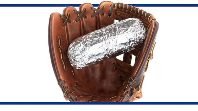 Attention Cubs fans! Here's how to get your mitts on free Chipotle today