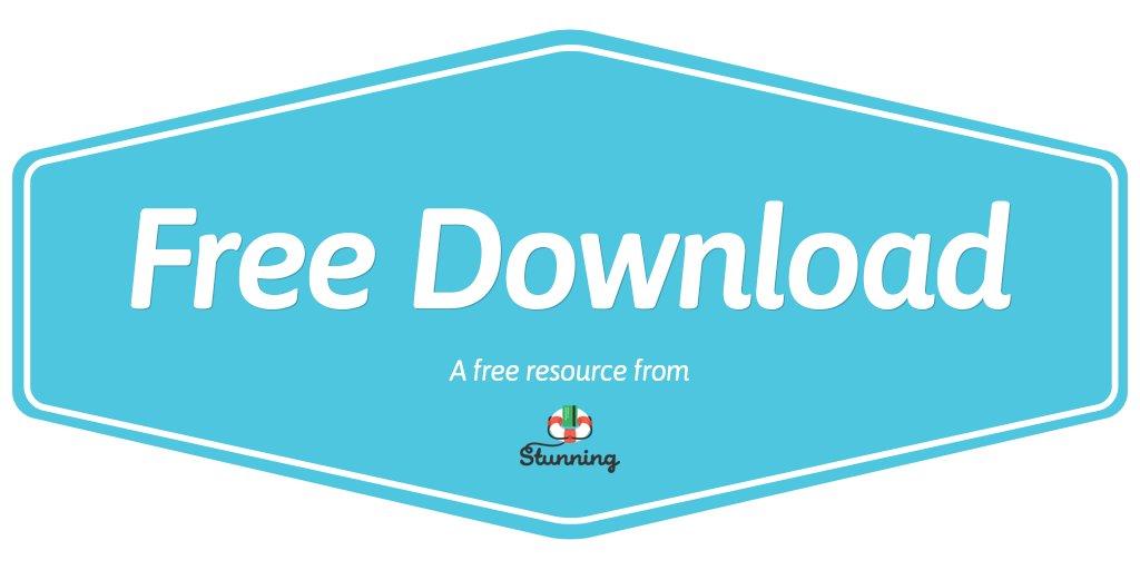 download B 29
