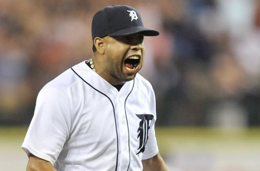 @BYBKurt: K-Rod, Maybin options should be no-brainer for @tigers