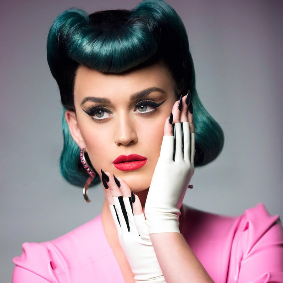 Katy Perry Chile (@KatyPerryChile) | Twitter Katy Perry