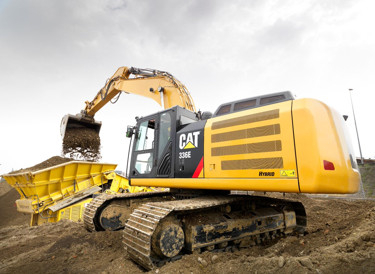 company caterpillar inc Caterpillar inc - information about snow removal, landscape design & construction, irrigation, snow handling, excavators, attachments, loaders, compact track loaders.