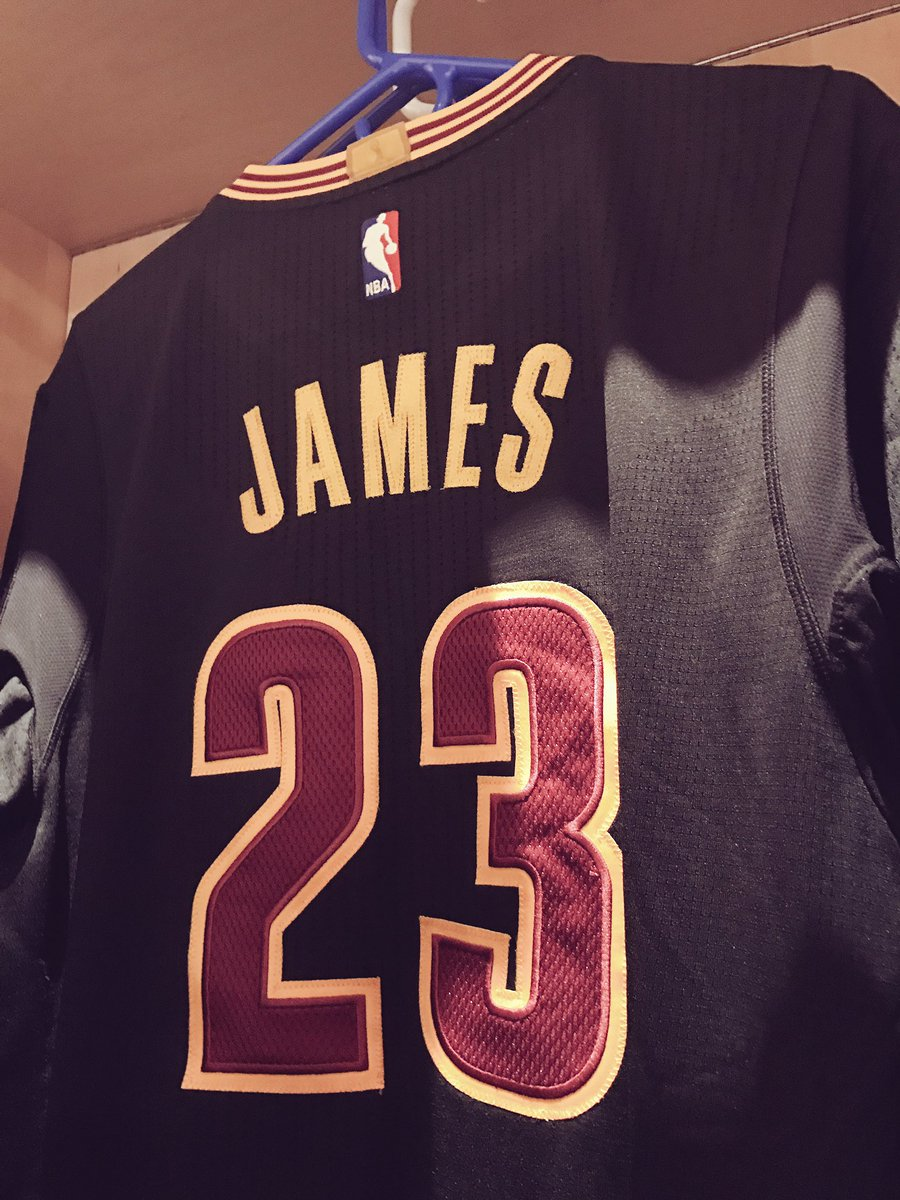 save off ef09b 68d7c Cleveland Cavaliers on Twitter: