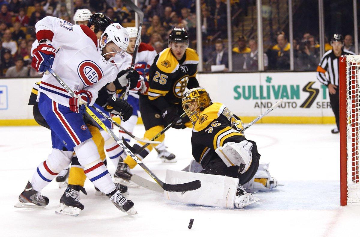 Bruins backup goalie Anton Khudobin to miss three weeks with injury