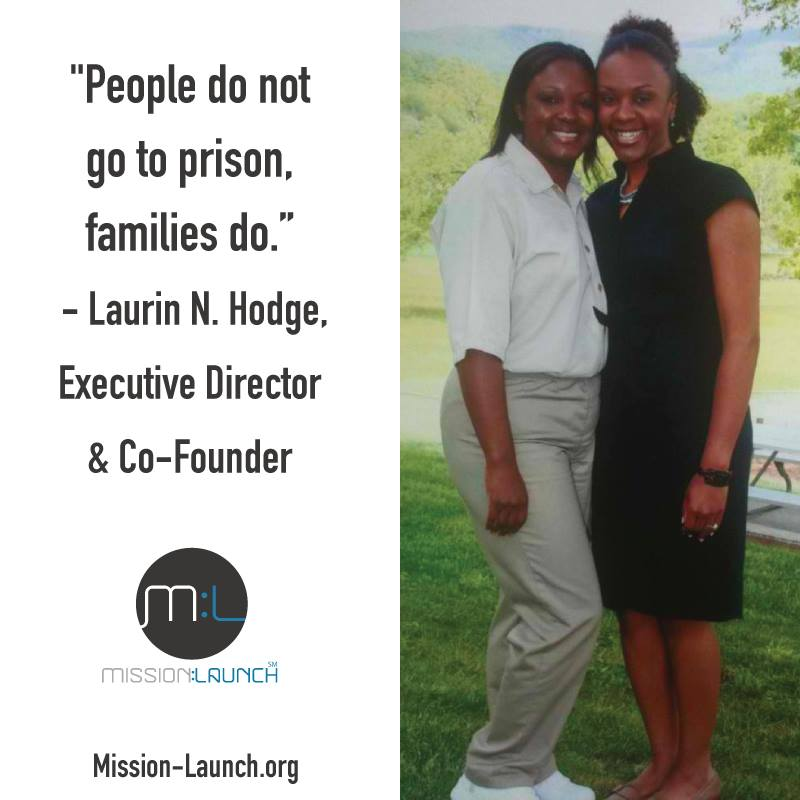 @stopthinkchoose @pamelakeye4461 @KhaCumberbatch @BeySimpson you know like I do, people don't go to prison families do. #TechAndCjReform https://t.co/HngJG1wBIJ