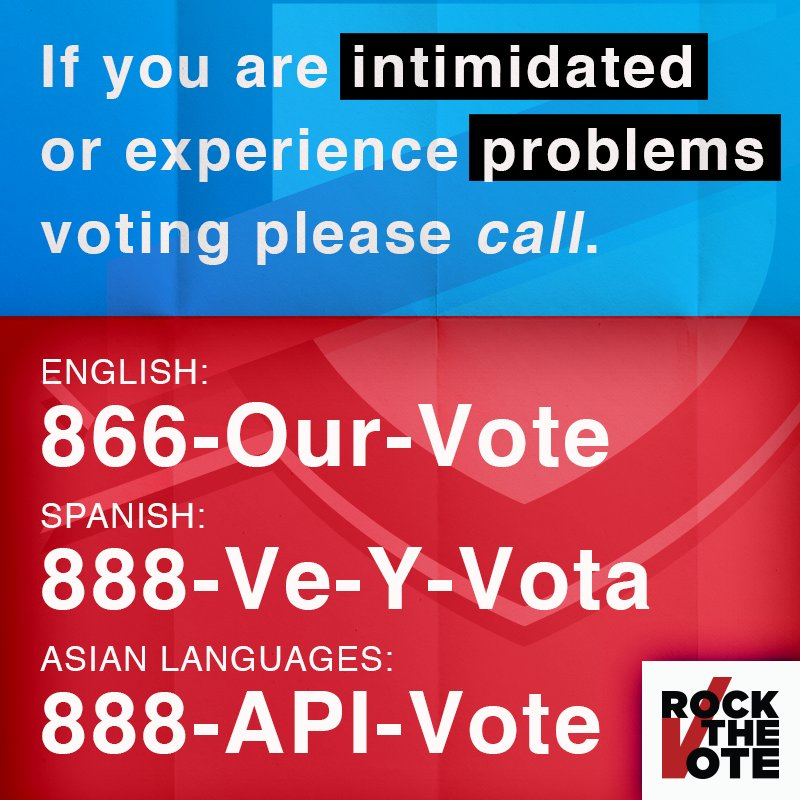 problems with voting There are several problems when it comes to elections one of the problems is whether the candidates played fairly throughout the election another problem is whether the votes that are being cast are being counted correctly or even being counted at all the main reason this topic has become such.