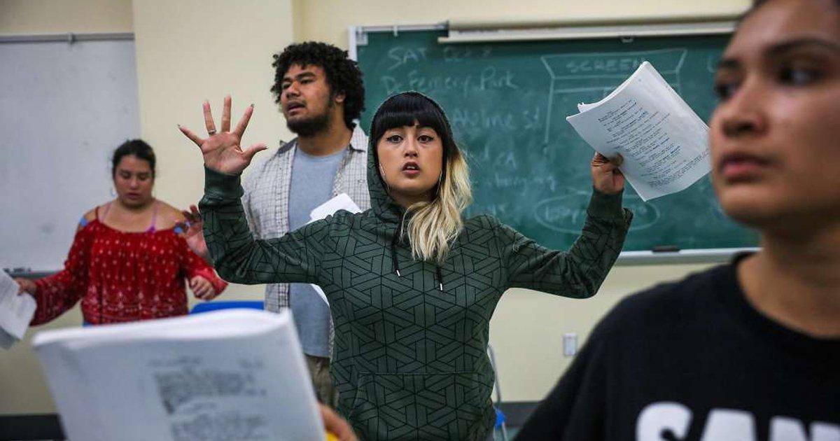 Activism, art, healing in stage response to Alex Nieto shooting. via @LilyJaniak