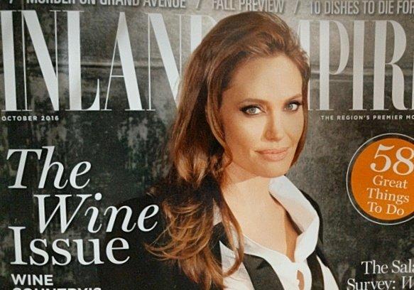 InlandEmpire #AngelinaJolie #magazinecoverpic.twitter.com/AlJ7wT7RC3