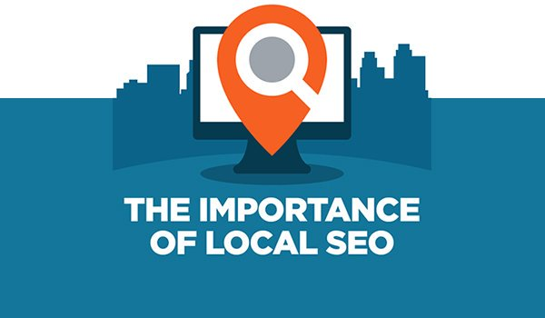 Why your business needs local #SEO . #localseo http://www.ablewebsydney.com.au/business-needs-local-seo/…pic.twitter.com/BNMbP1qmE6