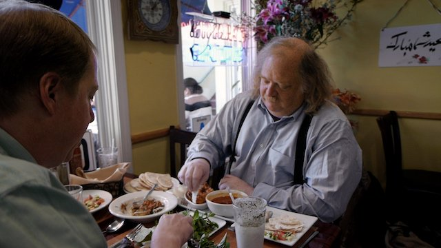 Jonathan Gold's Latest 101 Best L.A. Restaurants List Is Out And We Are Psyched