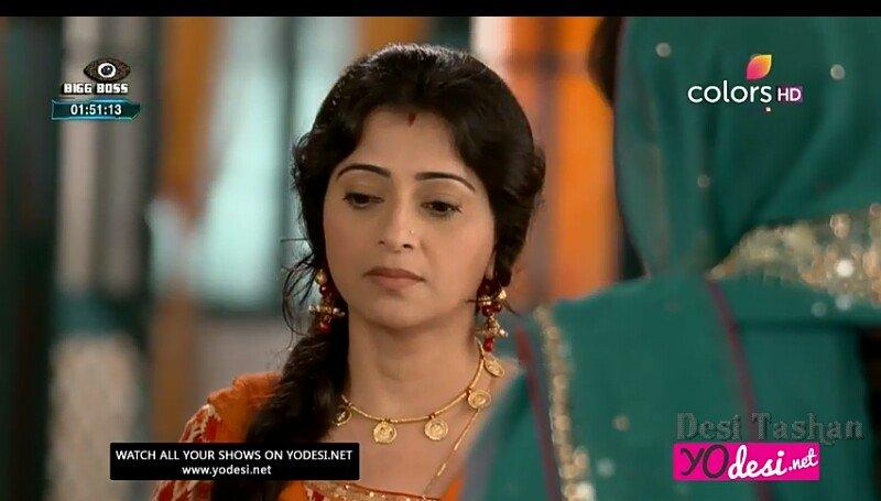 Rani of Hearts-Reena Kapoor Paristan#35*Larki Beautiful Kar Gai