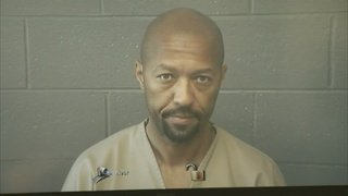 JUST IN: Plea agreement expected to be announched Wednesday in Charles Pugh case