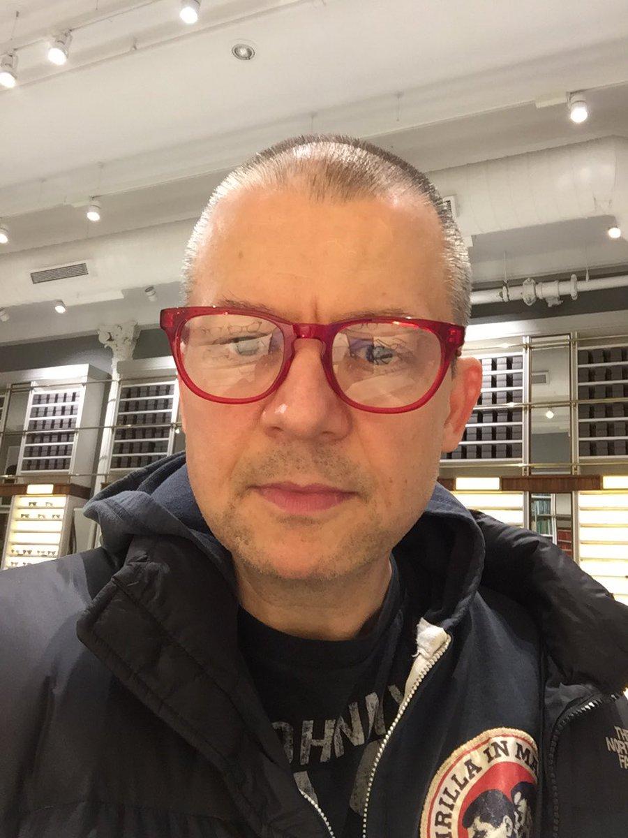 """marc maron on twitter: """"look like an old lesbian… """""""