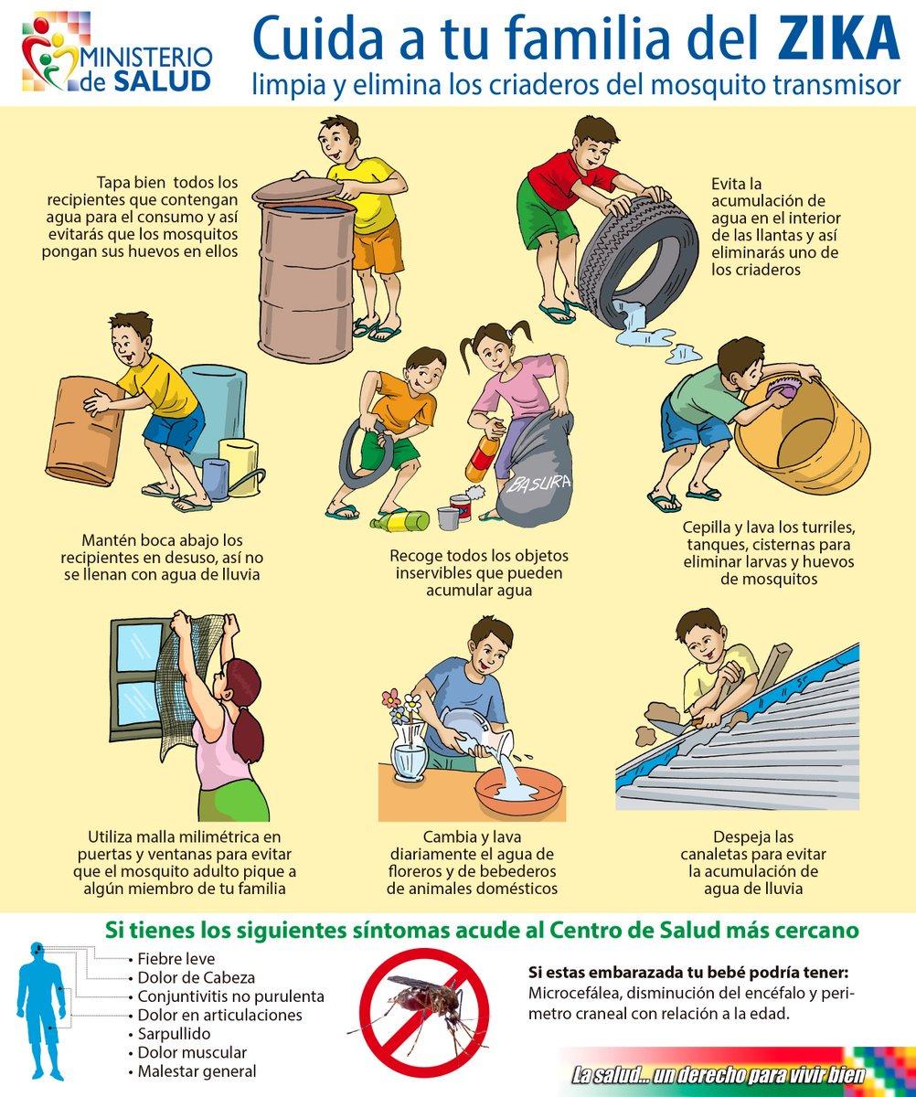 La raz n digital on twitter netealaacci n adi szika for Como eliminar los mosquitos del jardin