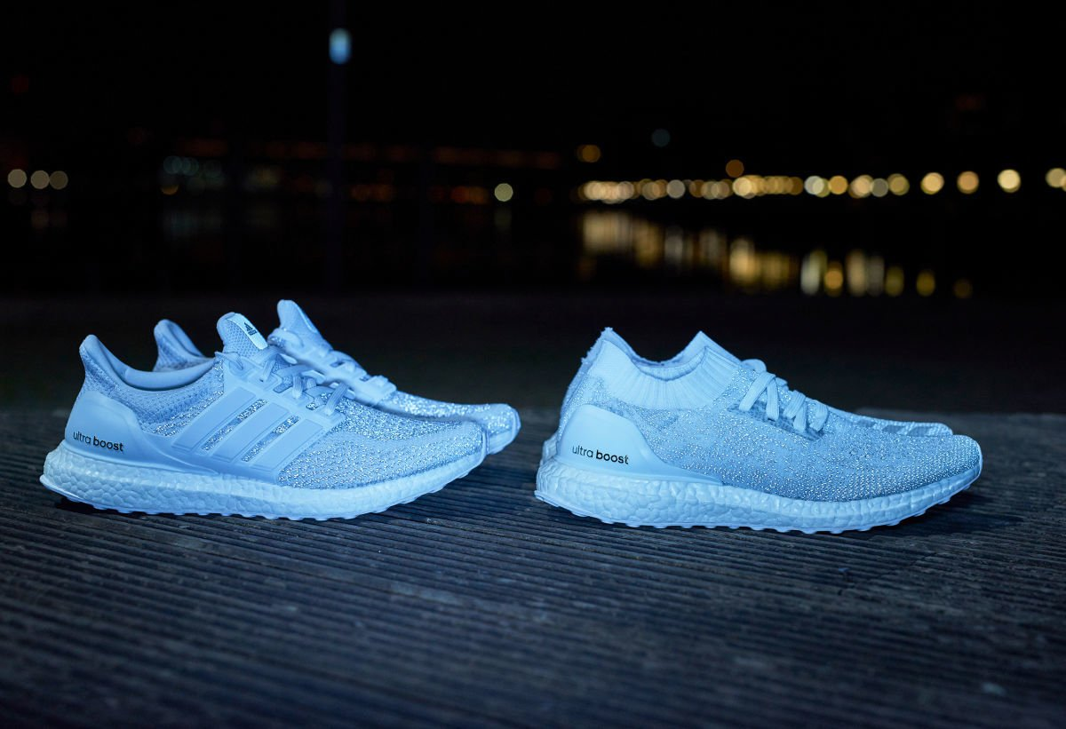 3542828f88f13 @freshnessmag 2 years. the adidas ultra boost reflective pack drops tomorrow