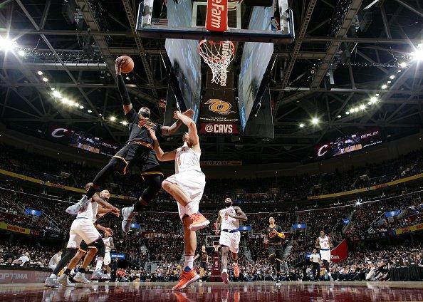LOGRO SUPER SEGURO PARA LA NBA DALE CLICK.. CvqBYuHWYAA_7o_