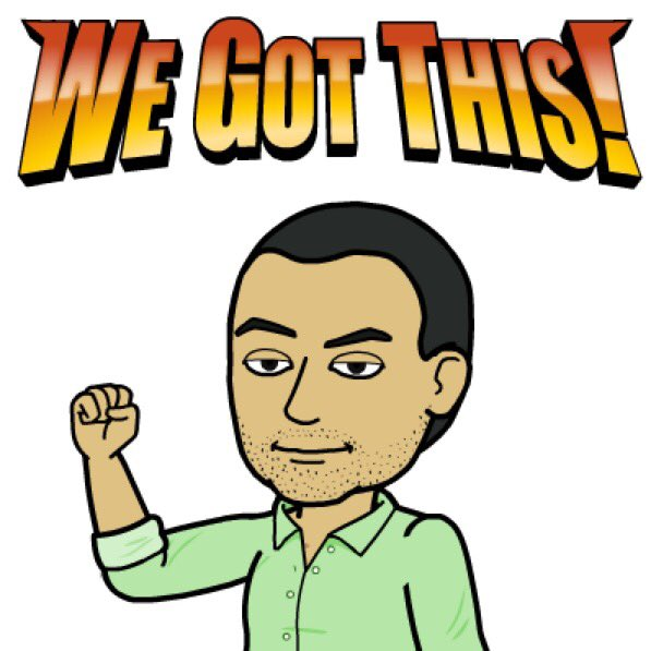@SciStroup @SuperInKinder Not a GIF and still needs some work, but it's a start! Lol!! #BRISDlearns https://t.co/brpaIY9t3N