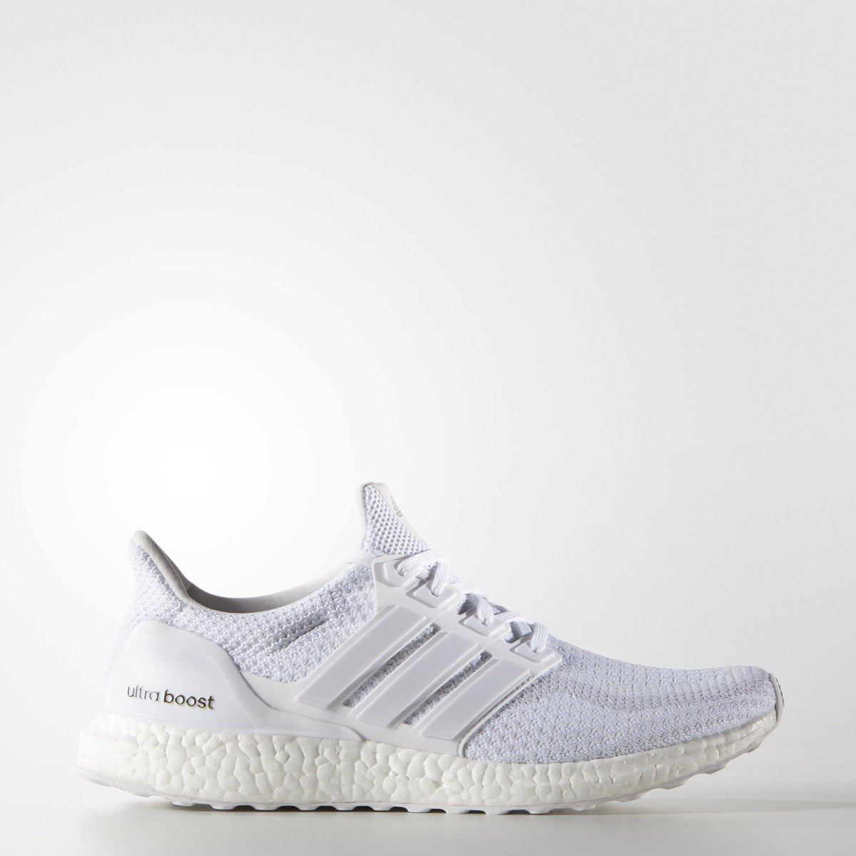 wholesale dealer b9ef7 8ec2a adidas alerts on Twitter