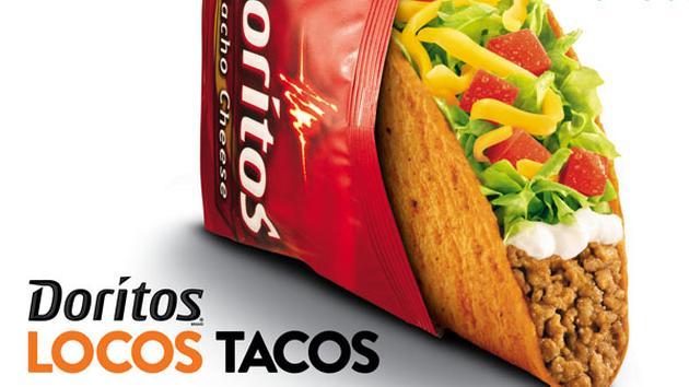 Free taco on November 2 thanks to WorldSeries stolen base