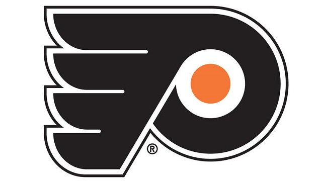 Flyers rally from 2-goal hole in 3rd to top Sabres 4-3