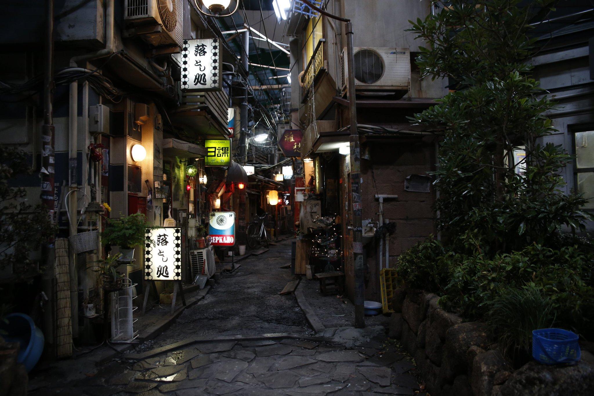 深夜 食堂 エンディング 曲 鈴木常吉 - 思ひで (深夜食堂 OST) - YouTube