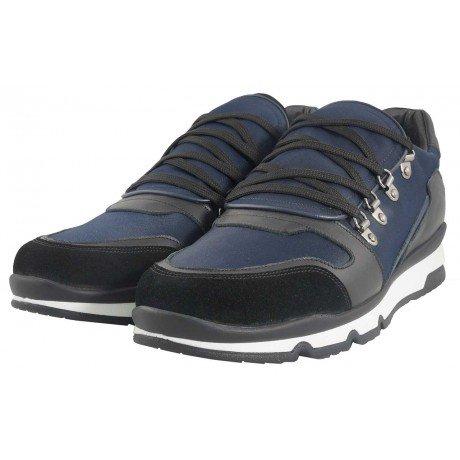 scarpe ugo arci