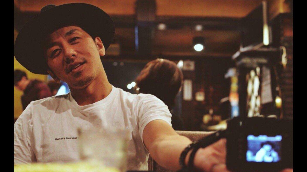 石川涼 出典pbs.twimg.com