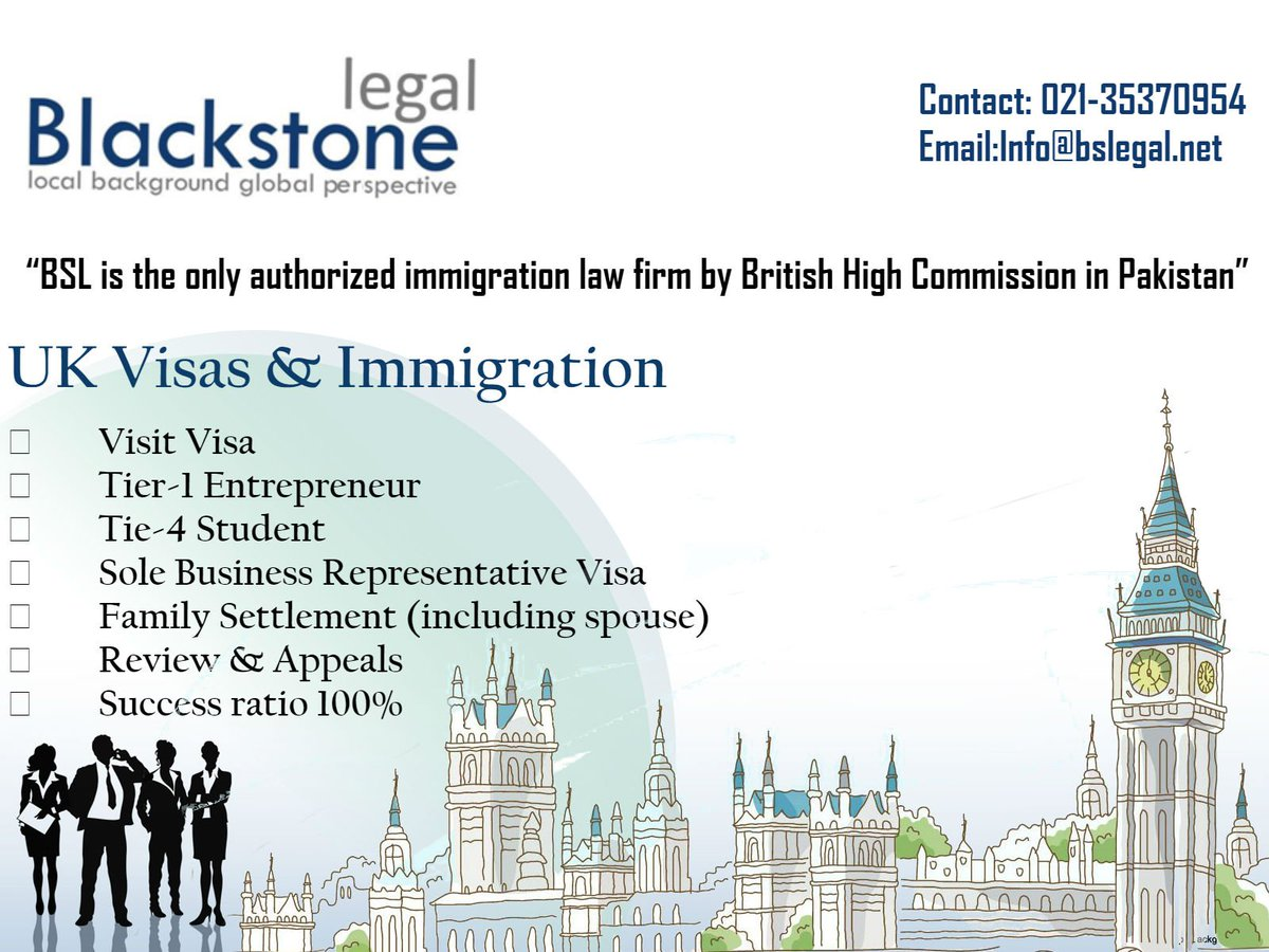 Blackstone Legal (@legal_bs) | Twitter
