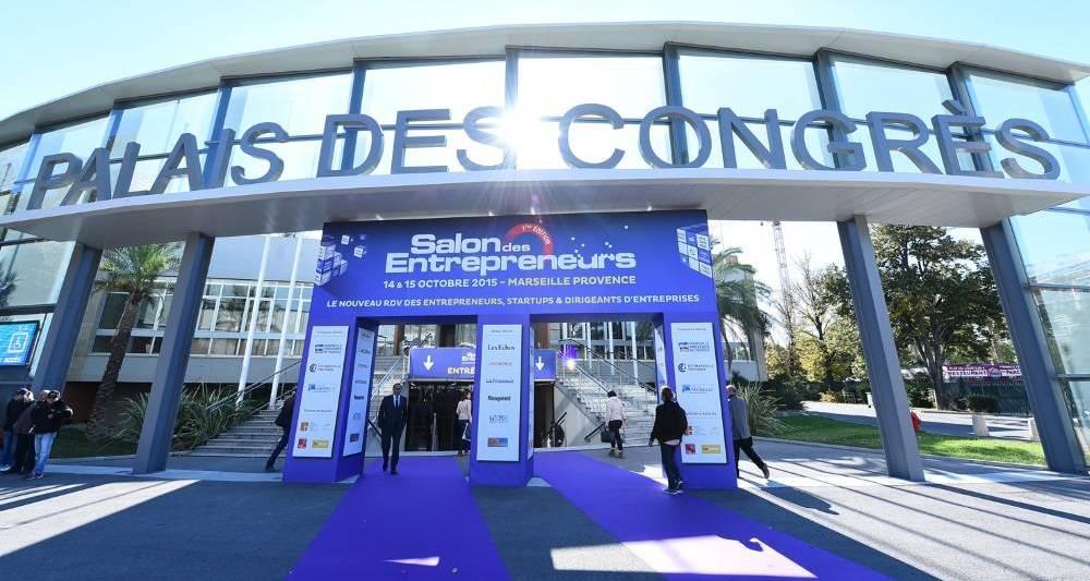 #SalonDesEntrepreneurs de #Marseille : les temps forts 2016 !  http:// business.lesechos.fr/entrepreneurs/ aides-reseaux/salon-des-entrepreneurs-de-marseille-les-temps-forts-2016-301175.php  …  #TPE #PME #MMA @MMAssurances @MMA_initiatives<br>http://pic.twitter.com/GV4FYNZQ9G