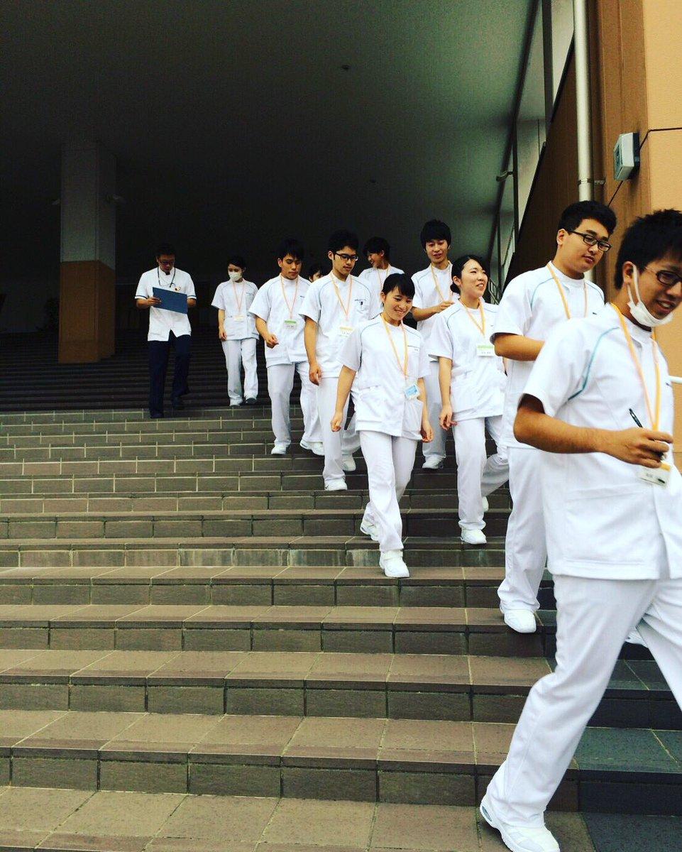 白 コロナ 和 病院 市民病院職員における新型コロナウイルス感染者の発生について| 新着情報詳細