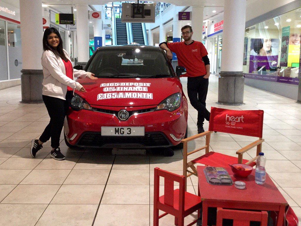 Cymru Car Sales