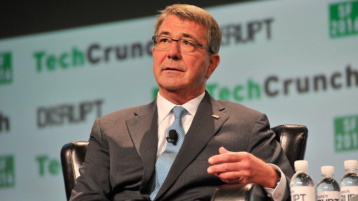Defense secretary suspends demand of return of bonuses to California soldiers