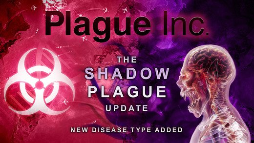 plague inc how to win bacteria normal