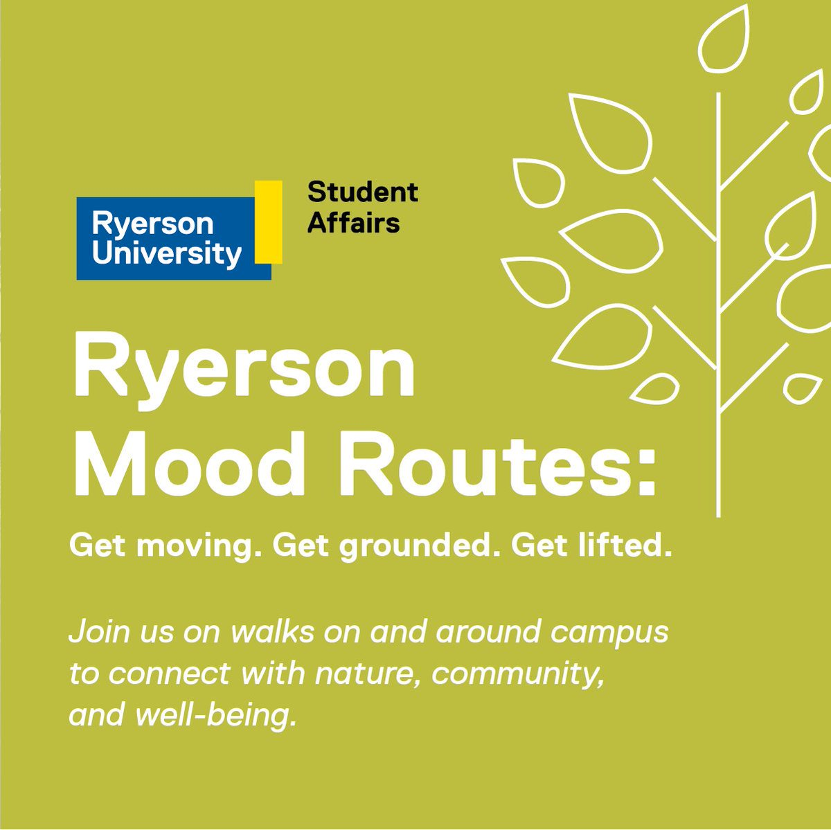 Ryerson University On Twitter Exams Essays Assignments De  Ryerson University On Twitter Exams Essays Assignments Destress And  Change The Colour On Your Mood Ring With Ryerson Moodroutes
