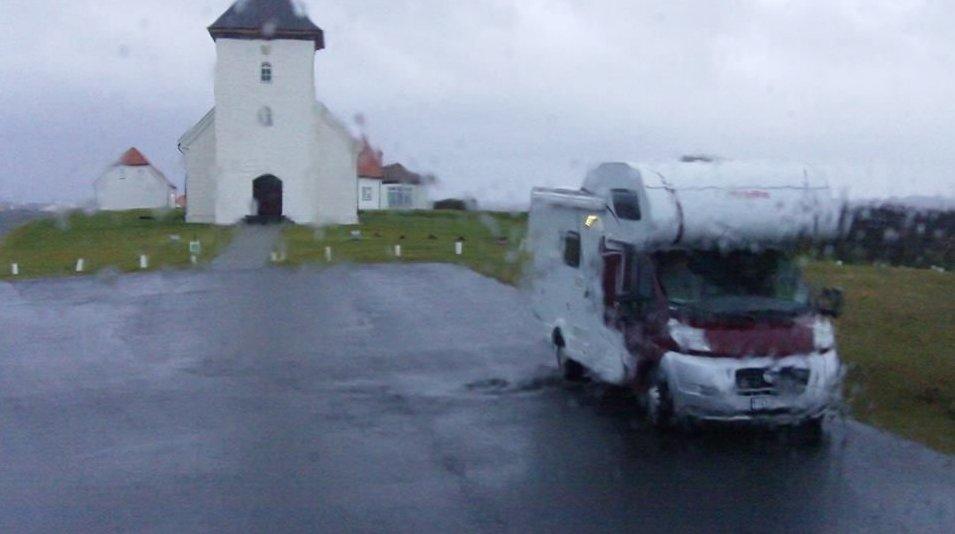 Best Of Iceland Bestoficeland Twitter