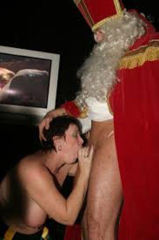 Www sexjobs