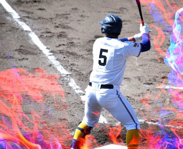 秀岳館野球部応援団 On Twitter 第139回九州地区高校野球大会