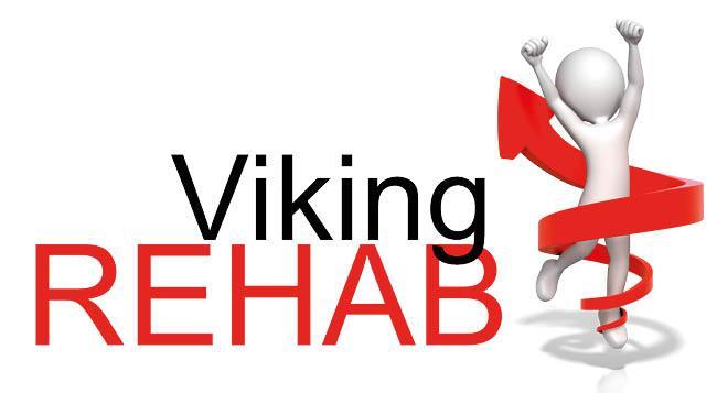 Bildresultat för viking rehab