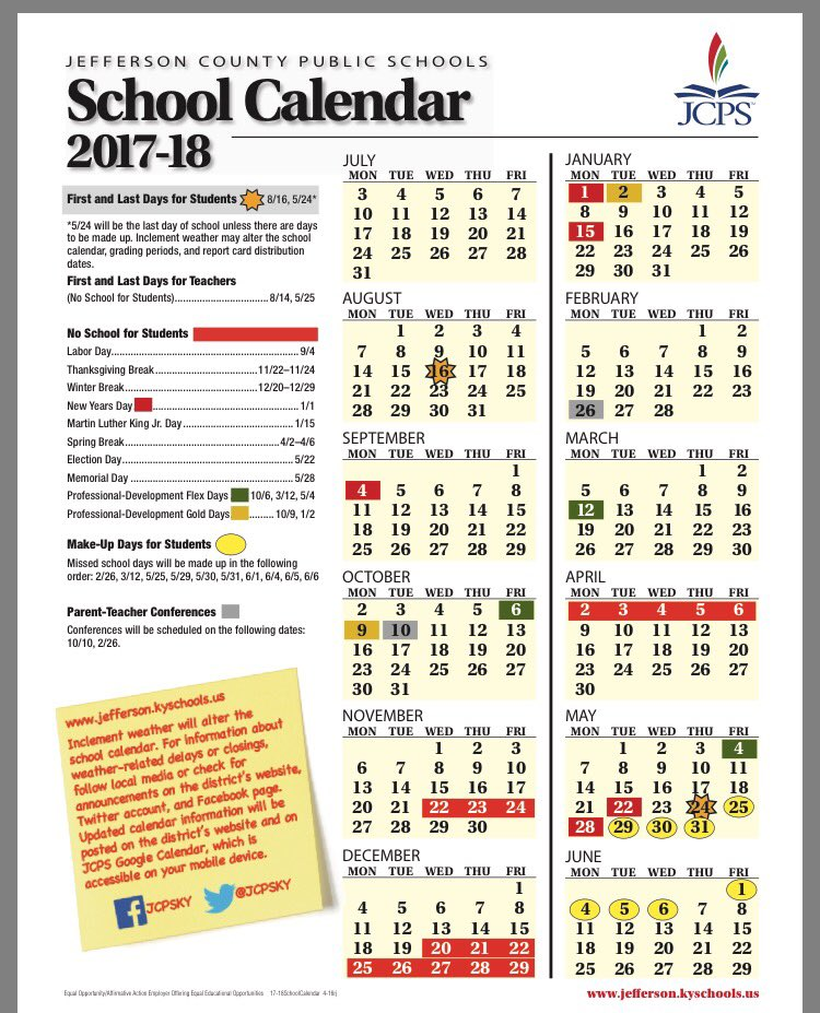 Toni Konz Tatman On Twitter The Jcpsky 2017 18 Calendar Has