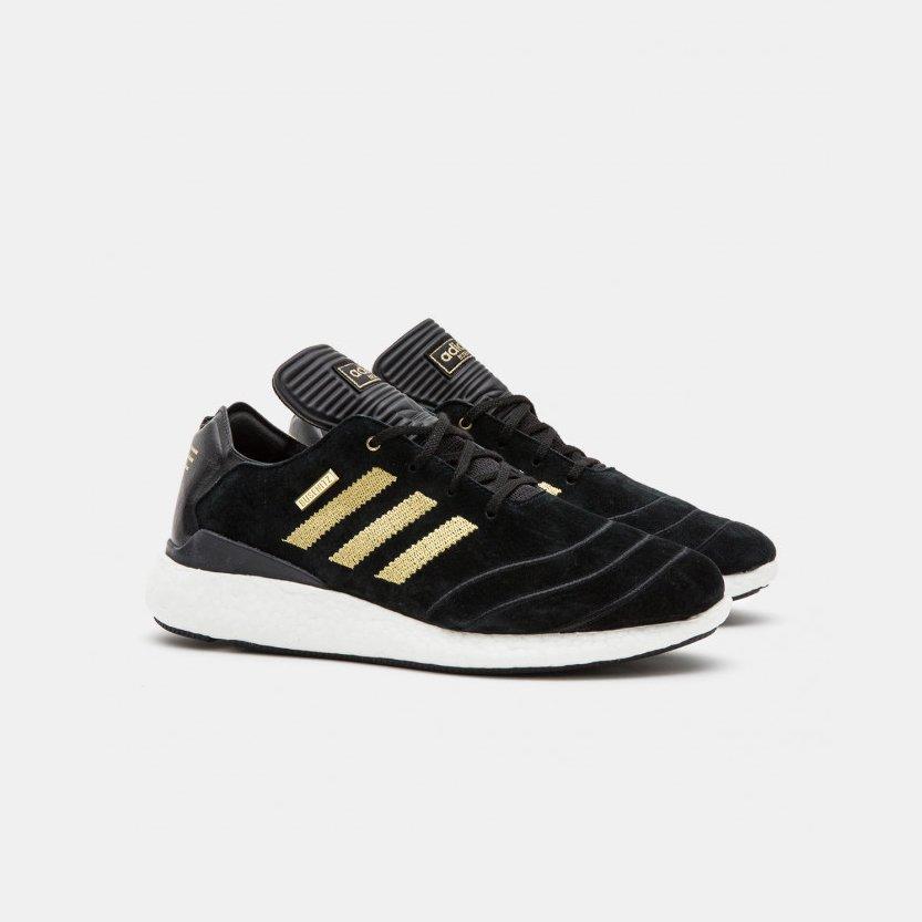 sports shoes 6bad0 76e09 UBIQ on Twitter