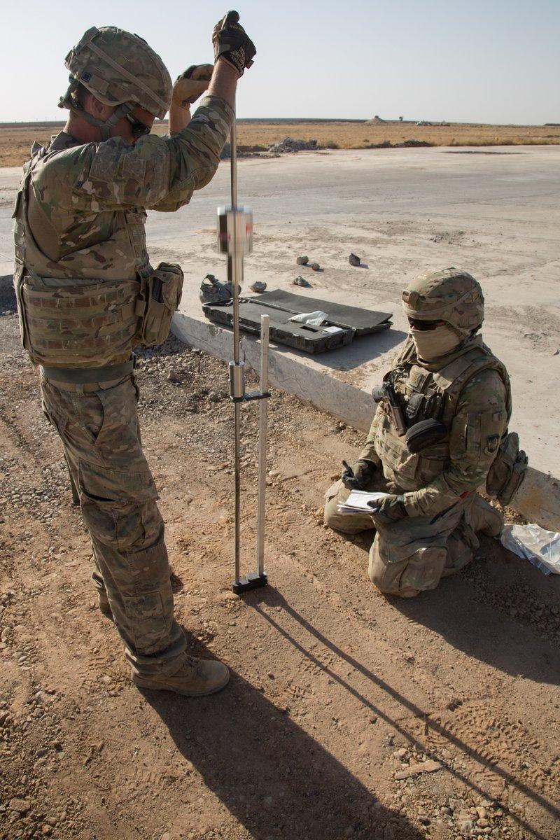 صفقات تجهيز القواعد الجويه العراقيه .....متجدد  - صفحة 3 CvsmMzHWEAA9nxp