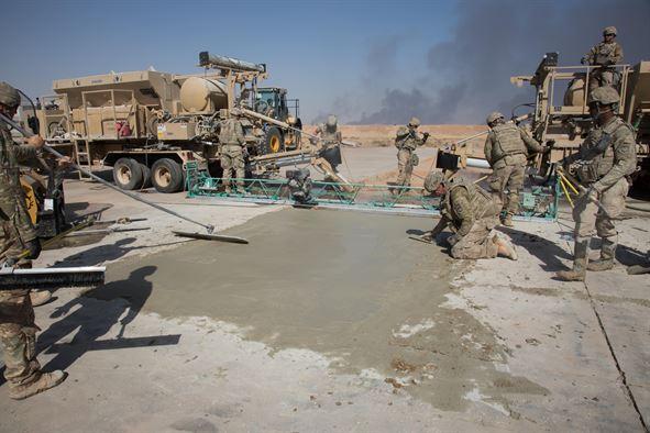 صفقات تجهيز القواعد الجويه العراقيه .....متجدد  - صفحة 3 Cvsr2hkVIAAzf67