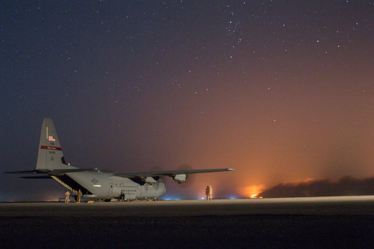 صفقات تجهيز القواعد الجويه العراقيه .....متجدد  - صفحة 3 Cvsrw0dUsAAjzrg