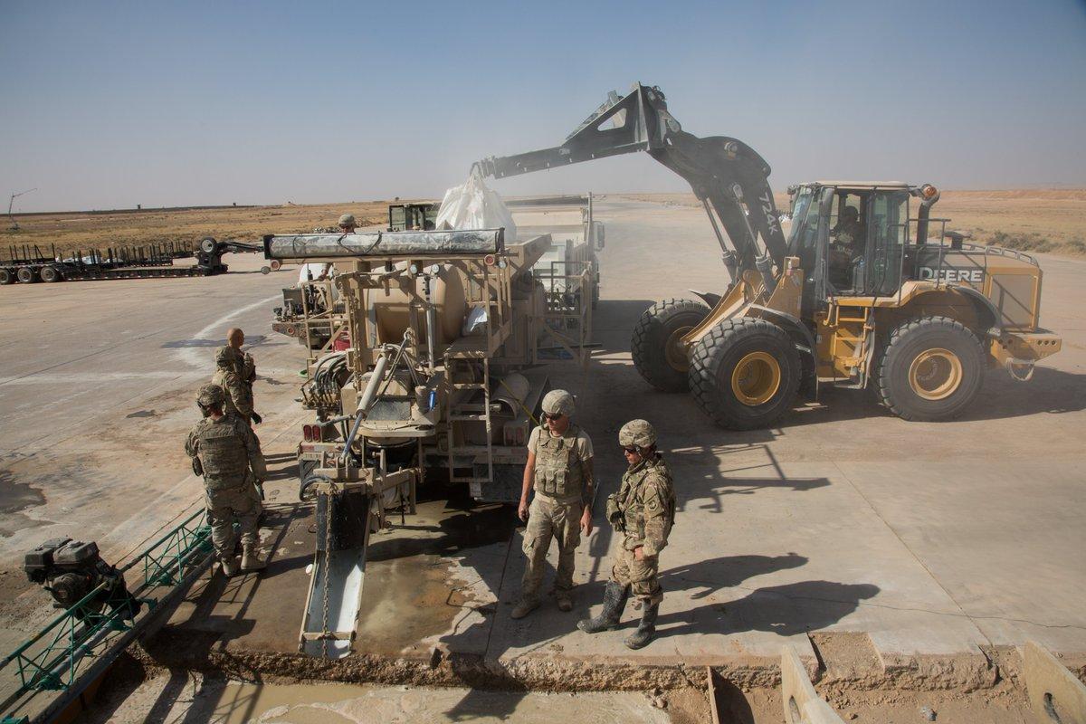 صفقات تجهيز القواعد الجويه العراقيه .....متجدد  - صفحة 3 CvsrzaSVIAIc_Qs