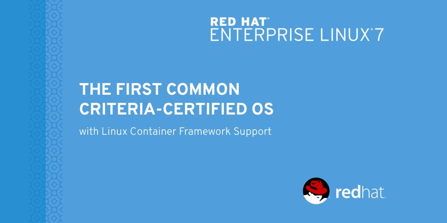 Red Hat, Inc  on Twitter:
