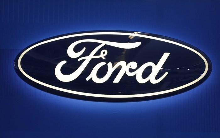 RECALL: Ford recalls nearly 412K SUVs to fix fuel leaks »