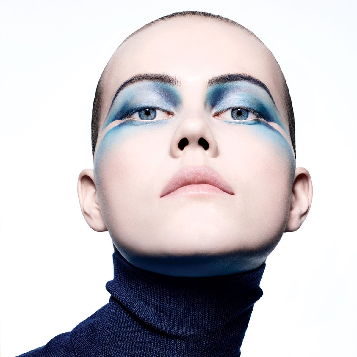 The art of color book - Dior On Twitter Dior The Art Of Color A Book That Pays Tribute To Dior Makeup Colour More Https T Co Qhksdjqc0h Diortheartofcolor