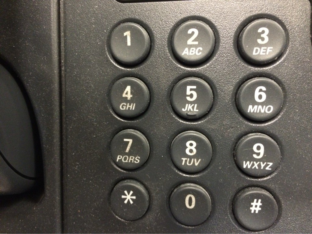 Please RT: Are you getting POLITICAL robocalls? Tell me about it at Jason.Stoogenke@wsoc-tv.com. @wsoctv