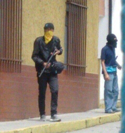 Gobierno de Nicolas Maduro. - Página 19 Cvt-mawXEAA4Y66