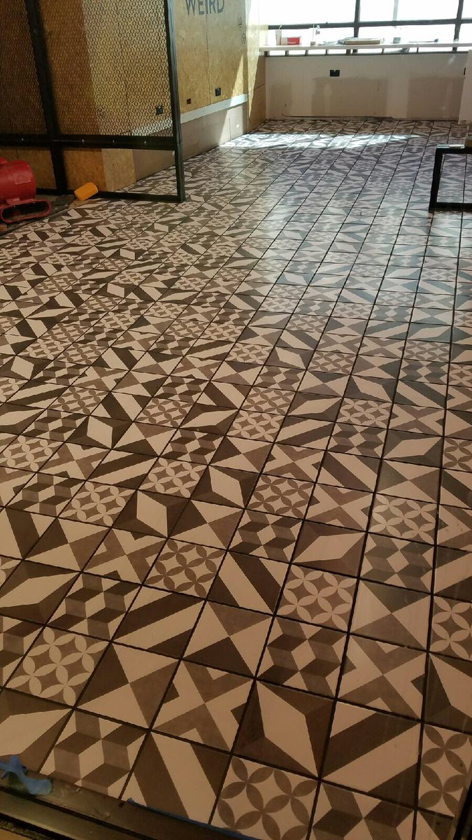 Centex Flooring On Twitter Natural Hues Vision From Daltile For - Daltile austin tx